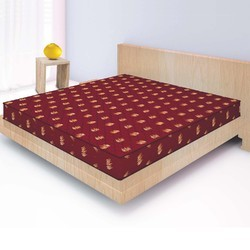 Spine Care Sleep Mattresses