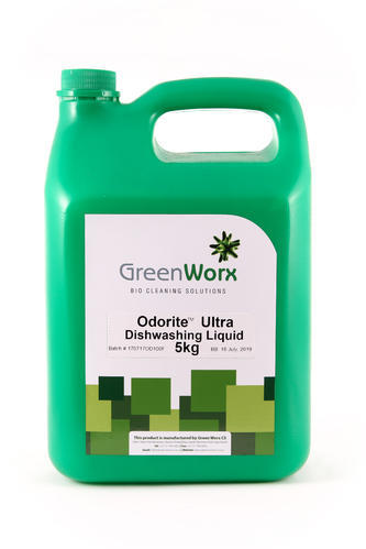 GREENWORX Non Toxic Bathroom Cleaner Packaging Type Can Rs - Non toxic bathroom cleaner