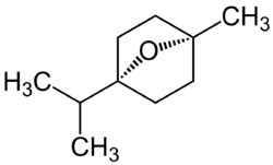 Cineol 80%