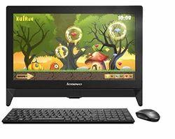 Lenovo C2000 All In One Desktop