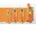 SAI Spot Projection Welding Machine