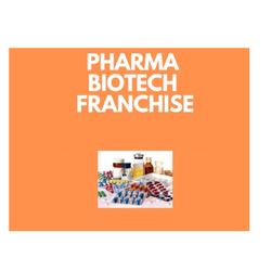Pharma Biotech Franchise