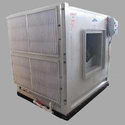 DRI Arctic Cooler - 100000 CFM/ 170000 CMH