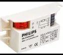 Ebs 114 230 Sh Philips