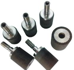 CBN Internal Grinding Wheels