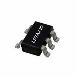 Transistor Parts