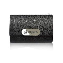 H-1224 Business Visiting Card Holder