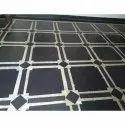 Kadappa Stone Tiles
