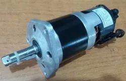 Agni Make Spring Charging Motor for SG205 S1-220
