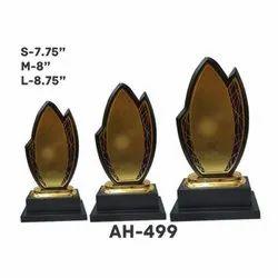 AH - 499 Economy Trophy