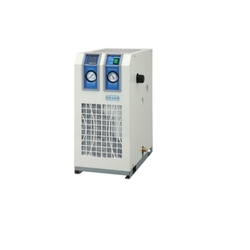 SMC Thermo Dryer With Air Temperature Adjustment Function IDH