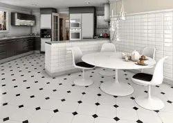 Makrana White Marble Tile