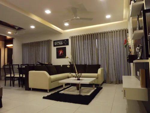 Magnific Builders U0026 Interiors