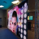 Full Color Screen/Display LED Outdoor for Stage