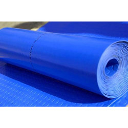 Vardhman Electrical Insulating Mat