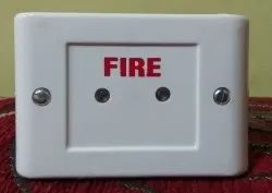 Fire Response Indicator ABS