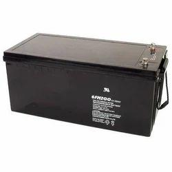 Exide SMF Battery for Inverter, Voltage: 12 V