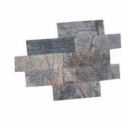 Designer Wall Tiles, 12 - 14 Mm