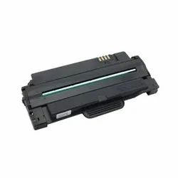 Infytone 1053 Toner Cartridge