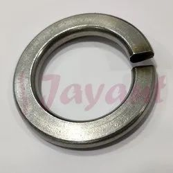 Flat Section Spring Washer- Stainless Steel 202/304/316 Copper,Brass,Flat Section Spring Washers
