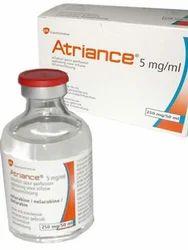 Atriance Pharmaceutical Drugs