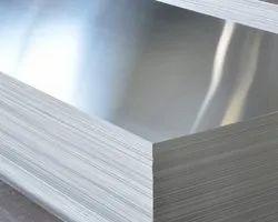 Aluminum Sheet 6061 T651