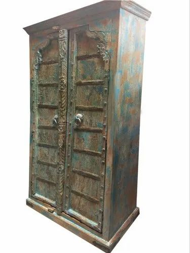 newest 21a87 24020 Antique Wardrobes