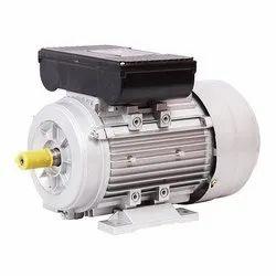 NPEM-03 Neptune Electric Motor
