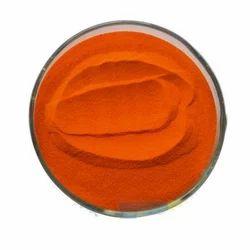 Natural Beta Carotene Powder, 5 Kgs