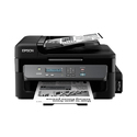 M200 Epson Printer
