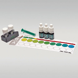Ammonium Test Kit