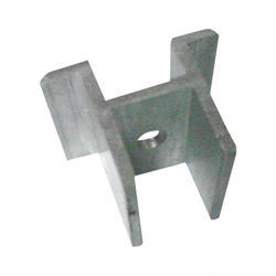 Solar Panel Mid Clamps Solar Panel Clamps Latest Price