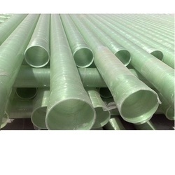 GRP Pipes - GRP Tube Latest Price, Manufacturers & Suppliers