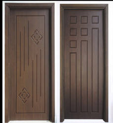 Designer Door & Decorative Doors in Thane Maharashtra | Manufacturers Suppliers ... Pezcame.Com