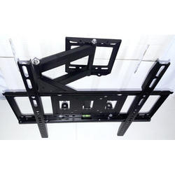 LCD Moveable Wall Mount Stand