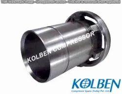 Carrier 5H Cylinder Liner And Unloader Assembly