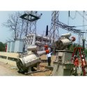 Transformers Erection Commissioning Service