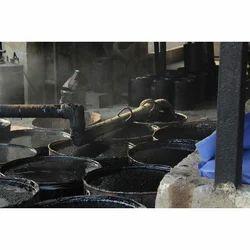 Recycled Bitumen, Pack Size(kilogram): 180-200kg