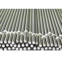 Super Duplex Steel F55 Round Bars (UNS S32760)