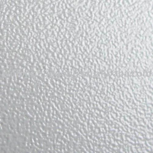 Chempher Texture Finish Epoxy Polyester Powder Coating 1