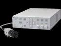 Panasonic 4K Medical Grade Camera