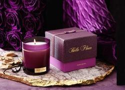 Candle Perfumes