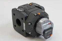 GFO RPD Gas Flow Meter-50mm