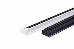 PRO-LYTE Track Patti, For Indoor, Base Type: Aluminium