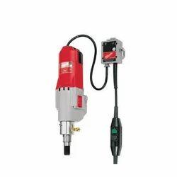 DCM 2-250 C Drilling Motor