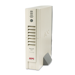 APC BR 1000 UPS