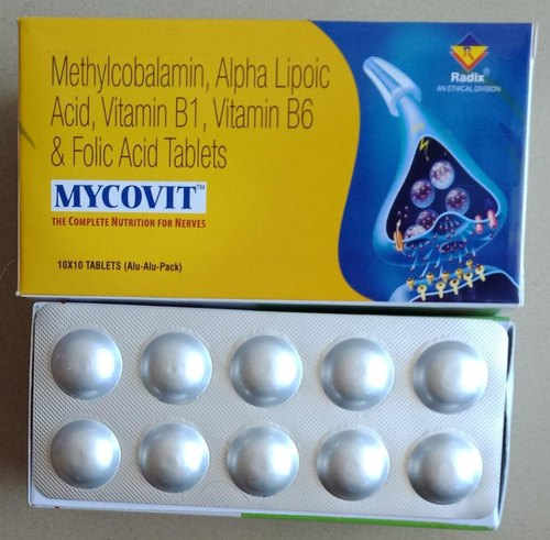 Bhadohi azithromycin tablets 500mg uses in hindi