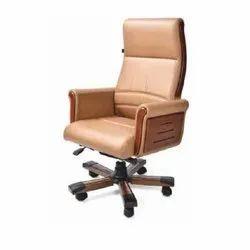 IS-C036 Designer Office Chair