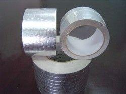 STICOL Insulation Tape