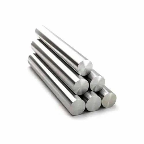 Die Steel / WPS/HCHCR/D3/D2
